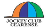Jockey Club Cearense Logo